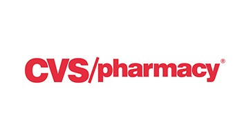 CVS or Pharmacy